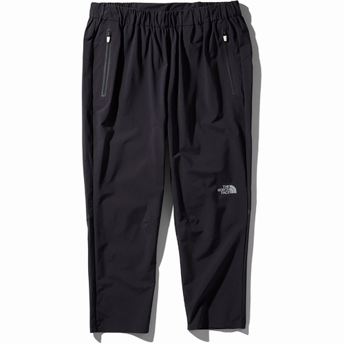 Urban Active 3/4 Pants