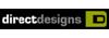 Direct Designs