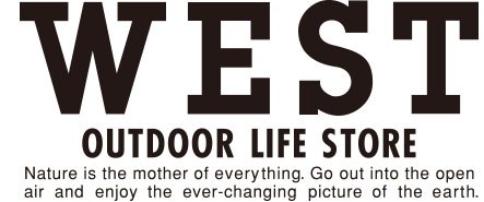 west out door life store